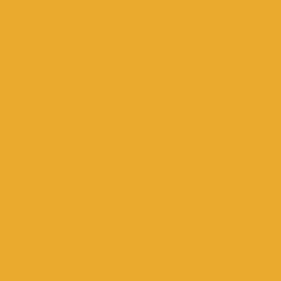 poc-newsletter