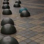 psychiatrische klassifikation und die anerkennung des fremden