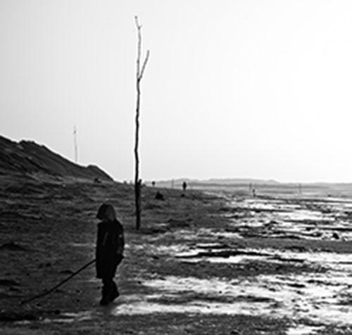 Klimawandel - psychoanalytisch betrachtet