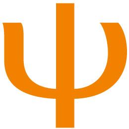 IDPAU - Interessengemeinschaft der Psychoanalyse an Universitäten