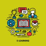 psychoanalyse online lernen
